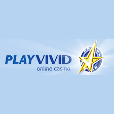 PlayVivid Affiliates