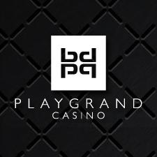 Playgrandcasino