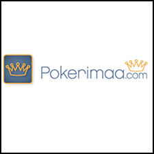 Pokerimaa Affiliates