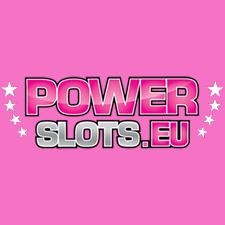 PowerSlots Casino