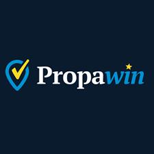 Propawin Partners