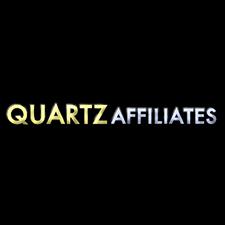 Quartz Affiliates