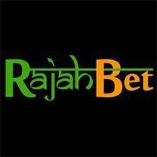 RajahBet Affiliates
