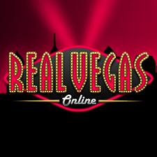 RealVegas Casino