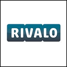 Rivalo Partners Affiliates
