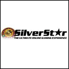 SilverStar Affiliates