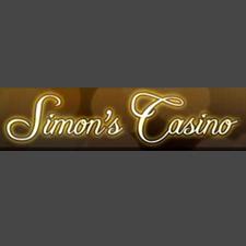 Simon's Casino