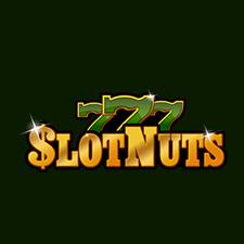SlotNuts Casino