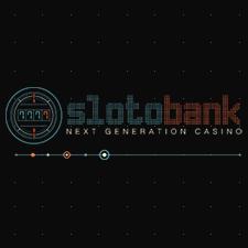 Slotobank Casino