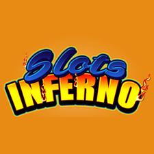 SlotsInferno Casino