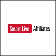 SmartLive Affiliates