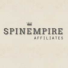 Spin Empire Affiliates