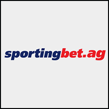 Sporting Bet Casino