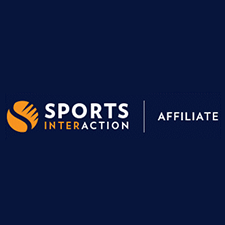 Sports Interaction Affiliates