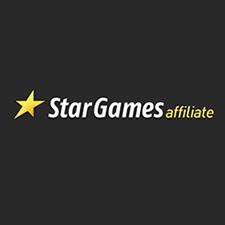 StarGame Affiliate