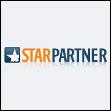 StarPartner Affiliates