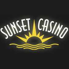 Sunset Casino