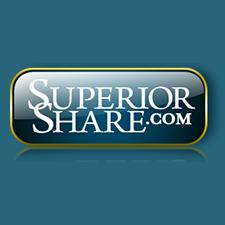 Superior Share Affiliates