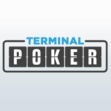 Terminal Poker Affiliates