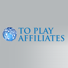 ToPlay Affiliates