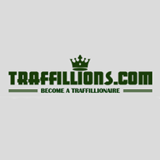 Traffillions Affiliates