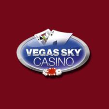 VegasSky Affiliates