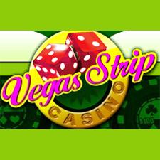 VegasStrip Casino
