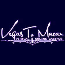 VegastoMacau Affiliates