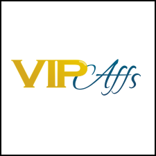 VIP Affs