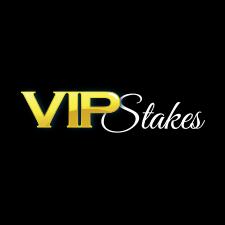 VIPStakes Casino