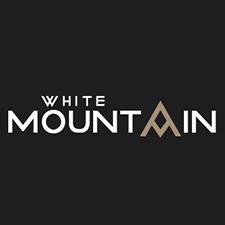 White Mountain Affiliates