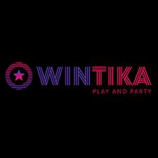 Wintika Affiliates
