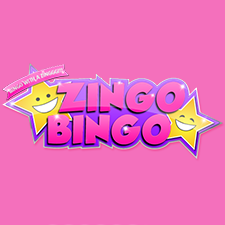 Zingo Bingo Affiliates