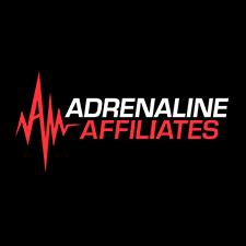 Adrenaline Affiliates
