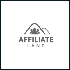 Affiliate Land