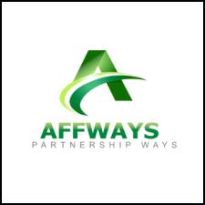 AffWays Affiliates