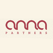 Anna Partners