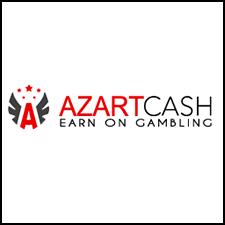 AzartCash Affiliates