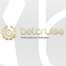 BetCruise Affiliates