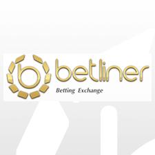 BetLiner