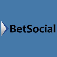 BetSocial Affiliates