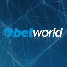 BetWorld Affiliates