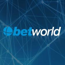 BetWorld Affiliates
