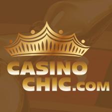 Casino Chic Affiliates