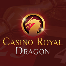 Casino Royal Dragon Affiliates