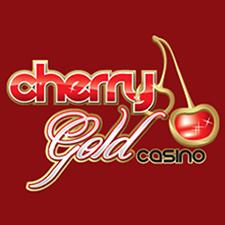 CherryGold Casino