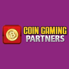 Coin Gaming Partners Affiliates