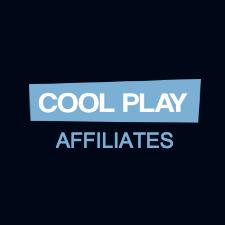 CoolPlay Affiliates