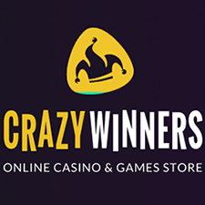 Crazy Winner Casino