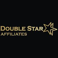 DoubleStar Affiliates